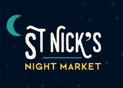 night-market-button