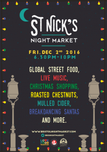 nightmarket-dec-poster
