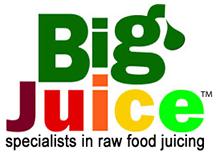 big-juice