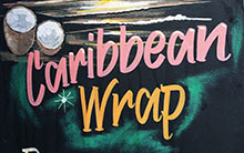 carribeanwrap