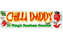 chilli-daddy
