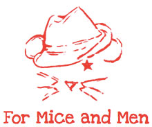 for-mice-and-men