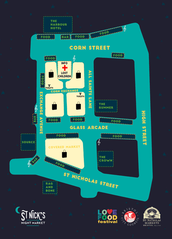 nightmarket-flyer-map