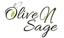olivensage