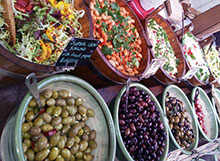 oliveworks