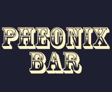 pheonix-bar