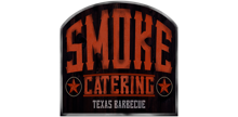 smoke-catering-logo