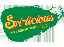 sri-licious