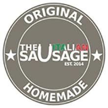 the-italian-sausage