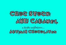 choc-stock