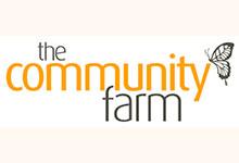 communityfarm