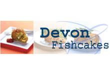devonfishcakes