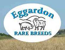 eggardon-rare-breeds