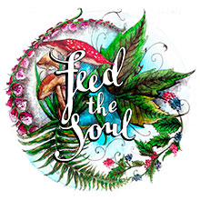 feed-the-soul