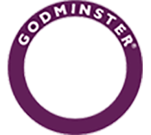 _godminster