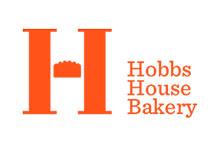 hobbshouse