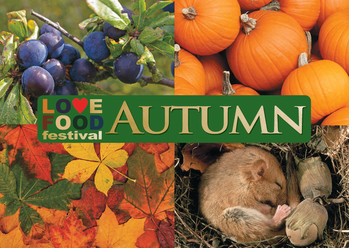 lovefood-autumn-flyer