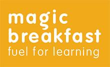 magic-breakfast