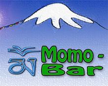 momo-bar
