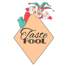 tastefool