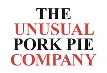 unusual-porkpie