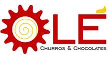 churros-ole