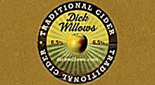 dickwillows