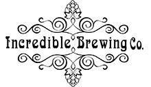 incredible-brewing